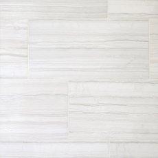Forum Ivory Porcelain Tile 12 X 24 100047117 Floor