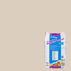 Mapei 15 Bone KeraColor Sanded Grout