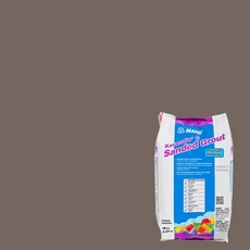 Mapei 79 Cocoa Keracolor Sanded Grout 10lb 100035872