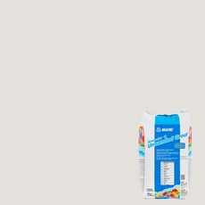 Mapei 00 White KeraColor Unsanded Grout | Tuggl