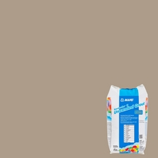 Mapei 05 Chamois Keracolor Unsanded Grout 10lb
