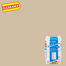 Clearance! Mapei 06 Harvest KeraColor Unsanded Grout