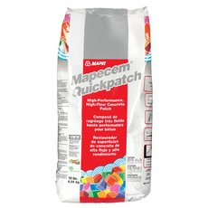Mapei Mapecem Quickpatch Gray