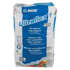 Mapei UltraFlex-1 White Mortar