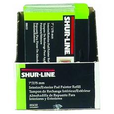 Shurline Premium Pad Painter Refill