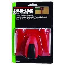 Shurline Ceiling and Trim Paint Edger