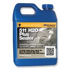 Miracle 511 H20 Water Based Penetrating Sealer