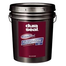 Duraseal Satin Waterbased Polyurethane 5gal 100038983