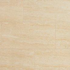 Samana Beige White Body Ceramic Tile