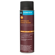 Stonetech StoneTech Professional Advanced Grout Sealer