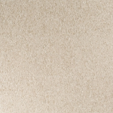 Imperial Texture Cottage Tan Vinyl Composition Tile (VCT) 51830