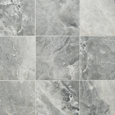 Prisma Gris Ceramic Tile 13 X 13 100040450 Floor And