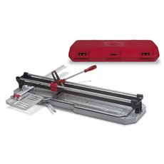 TX1200 50IN Tile Cutter