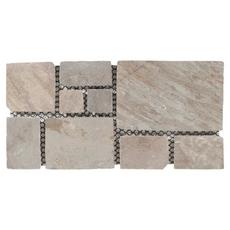 Andes Quartzite Flagstone