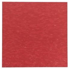 Maraschino Vinyl Composition Tile (VCT) 51880