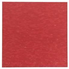 Maraschino Vinyl Composition Tile - VCT - 51880