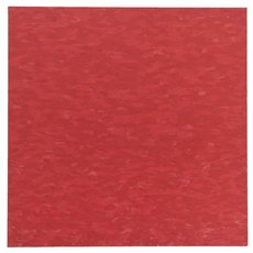 Maraschino Vinyl Composition Tile - VCT - 51880