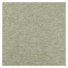 Granny Smith Vinyl Composition Tile (VCT)