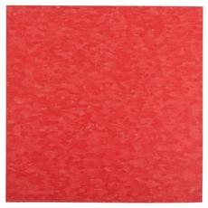Hot Lips Vinyl Composition Tile (VCT) 57515