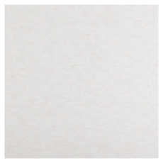 Whiteout Vinyl Composition Tile 57518