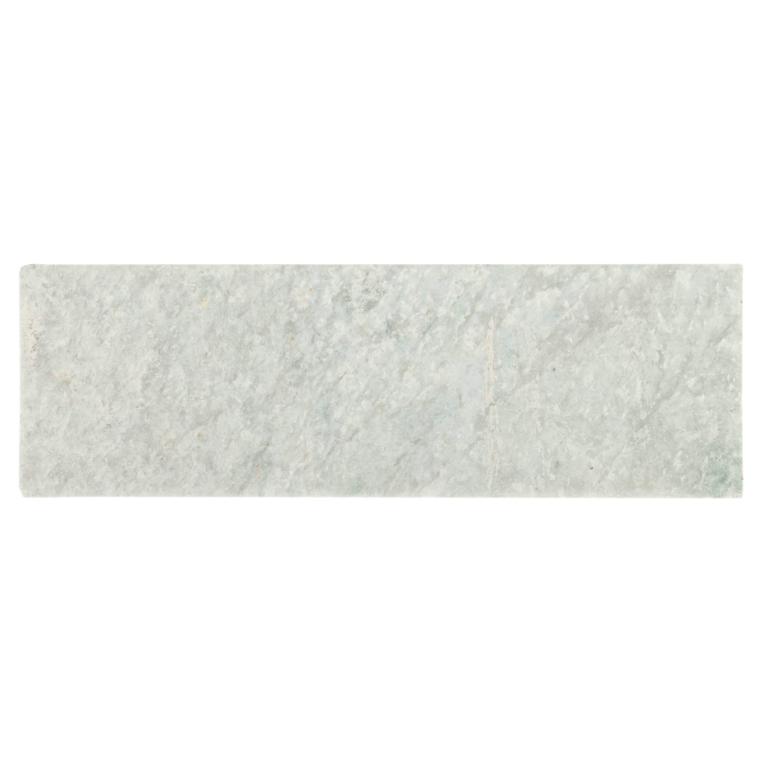 Blue Forest Marble Tile 4 X 12 100464866 Floor And Decor