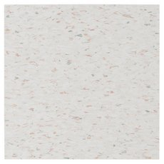 Jubilee White Vinyl Composition Tile (VCT)