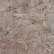 Majestic Gray Ceramic Tile