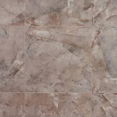 Majestic Gray White Body Ceramic Tile 20in X