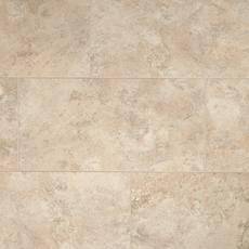 Kitchen Tile Floor Amp Decor