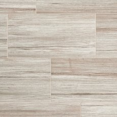 Sahara Autumn Porcelain Tile