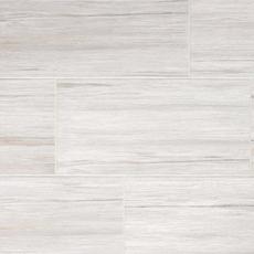 Sahara Sand Porcelain Tile 12 X 24 100054170 Floor