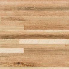 Maple Builder Grade Butcher Block Countertop 8ft.