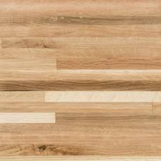 Decorative countertops floor decor for Builder oak countertop