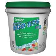 Mapei ECO 575 Wall Base Adhesive Pail