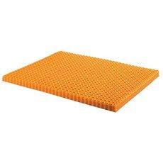 Schluter Ditra-Heat Membrane Sheet 3ft.3in. X 2ft.7in.