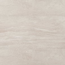 I Travertini Beige Porcelain Tile