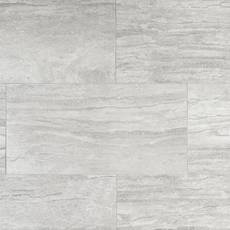I Travertini Grigo Porcelain Tile