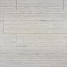 French Wood Gray Porcelain Tile