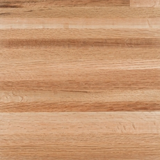 red oak butcher block countertop 12ft 144in x 25in 100065085 floor and decor. Black Bedroom Furniture Sets. Home Design Ideas