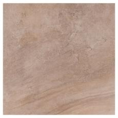 Sanibel Sunset White Body Ceramic Tile