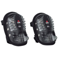 Rubi Pro Duplex Gel Knee Pads