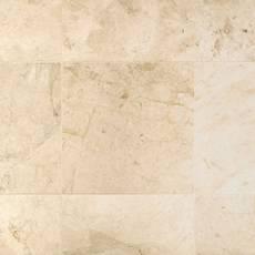 Beige Fantasy Marble Tile