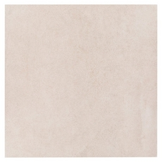 Material Light Beige Porcelain Tile
