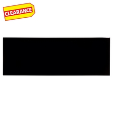 Clearance! Calypso Negro Ceramic Tile