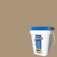 Mapei 05 Chamois FlexColor CQ Grout