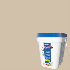 Mapei 15 Bone FlexColor CQ Grout