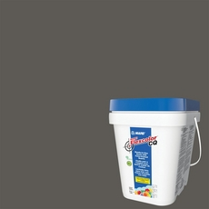 Mapei 47 Charcoal Flexcolor Cq Grout 1gal 100068873 Floor And Decor