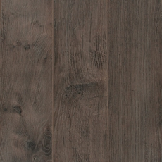 floor and decor laminate ravenswood laminate 12mm 100069079 floor and decor 17603