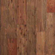 Driftwood Eucalyptus Hand Scraped Engineered Hardwood