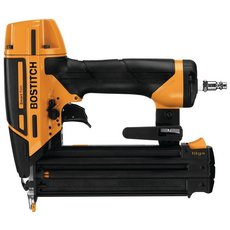Bostitch Smart Point 18 Gauge Brad Nailer Kit
